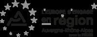 Logo_LEurope_sengage_FEDER_2017_Noir